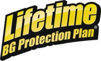 lifetime-protection-plan-bgproducts-logo