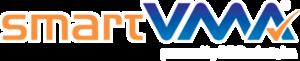 smart-vma-logo