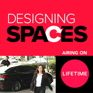 designing-spaces-lifetime